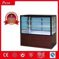 Wholesale Cake Showcase RY-CS1200R2 from china suppliers