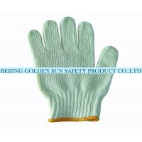 Wholesale Welding & Leather GSS-88001 from china suppliers