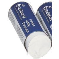 Buy cheap Eastwood Buffing & Polishing Compound White Rouge 14oz from wholesalers