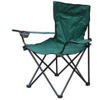 Buy cheap BROCHURE STANDS Folding Chairs from wholesalers