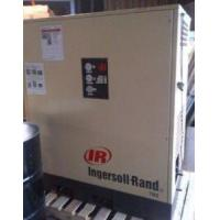 Buy cheap Used Air Compressors Ingersoll Rand TMS 520M Air Dryer from wholesalers