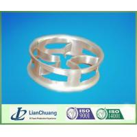 Wholesale CMR Packing from china suppliers