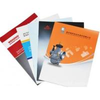 Wholesale Brochures from china suppliers