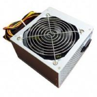 China 250W computer power supply on sale