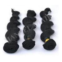 Wholesale Peruvian loose wave from china suppliers