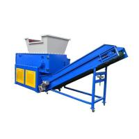 Wholesale Industrial Paper Shredder from china suppliers