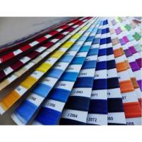 Wholesale Polyester Dyed Yarn from china suppliers