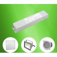 Wholesale 26w panel lighting emergency conversion kit Product ID: 001 from china suppliers