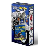 Buy cheap MOTOCYCLE SPRAY WASH 32 OZ KIT from wholesalers
