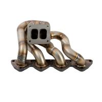 Wholesale Bronze steel manifold from china suppliers