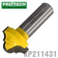 Buy cheap Classical CLASSICAL PLUNGE CUTTING 1 X 15/8 (7/32 DIAMETER) 1/2 SHANK from wholesalers