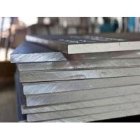 Wholesale ASTM A572 Grade 50 plates Q345B hot rolled steel plate best price from china suppliers