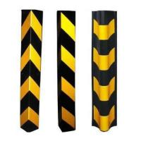 Wholesale Parking Lot Corner Rubber Corner Guard from china suppliers