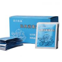 Wholesale Personal Care Cleaning Wipe from china suppliers