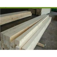 Buy cheap plywood lvl lumber prices in China from wholesalers