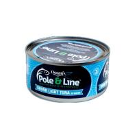 Wholesale Canned Tuna Fish from china suppliers