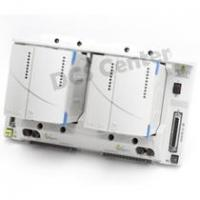 Emerson Ovation Ethernet Switch (24 copper ports) (1X00093G42)