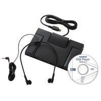 Buy cheap Olympus AS-2400 Transcription Kit AS-2400 from wholesalers
