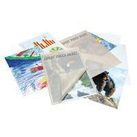 Buy cheap Expert A3 Laminating Pouch Carrier EPJA3 from wholesalers