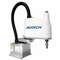 Buy cheap Selective Compliance Assembly Robot Arm from wholesalers