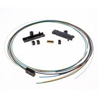 Wholesale Fiber Optic Fan Out Kits from china suppliers