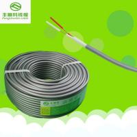 Wholesale High Quality OFC HI-FI Engineering Audio Cable 2 1.0mm from china suppliers