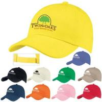 Wholesale Apparel & Hats AP014 from china suppliers