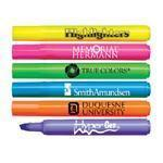 Brite Spots Pocket Highlighters - USA Made