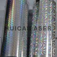 Buy cheap Hologram Hot stamping Foil1 from wholesalers