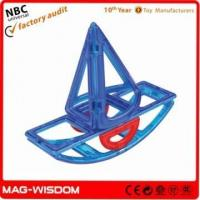 Buy cheap Christmas Day Puzzle Factory from wholesalers
