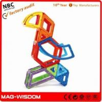 Buy cheap 2015 New Products Baby Toys from wholesalers