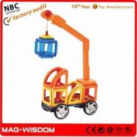 Wholesale Kids Plastic Car Toys from china suppliers