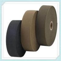 Wholesale Colorful woven elastic tape fashion elastic band from china suppliers