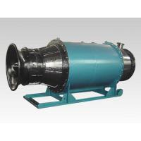 Buy cheap GZ Heavy Duty Submersible Pump from wholesalers