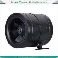 Wholesale 12 inch 300mm Mixed Flow Duct Fan for Hydroponics from china suppliers