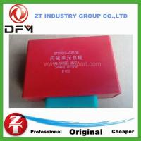 Wholesale Dongfeng flash unit 3735015-C0100 from china suppliers