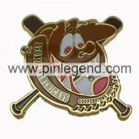 Wholesale Badges with LED from china suppliers
