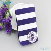 Buy cheap Sublimation blanks(NEW) Samsung S4 from wholesalers