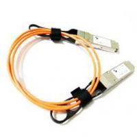 Wholesale AOC Cable 40G QSFP+ AOC from china suppliers