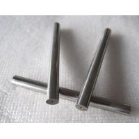 Tungsten Carbide Rods Carbide Round Rods with Hole