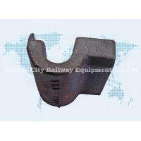 Wholesale Casting Welding with American railway fastener from china suppliers