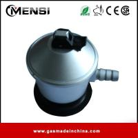 Wholesale High pressure Iraq gas pressure regulator valve from china suppliers