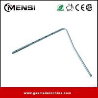 Wholesale gas manifold pipe with CE approved from china suppliers