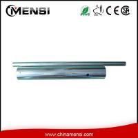 Buy cheap Steel Gas grill manifold pipes product