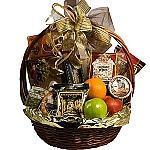 Buy cheap Bereavement Gift Basket from wholesalers