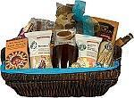 Buy cheap Starbucks Coffee Lovers gift basket from wholesalers