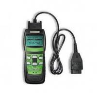 Buy cheap U381 Scanner Auto OBD2 Code Reader from wholesalers