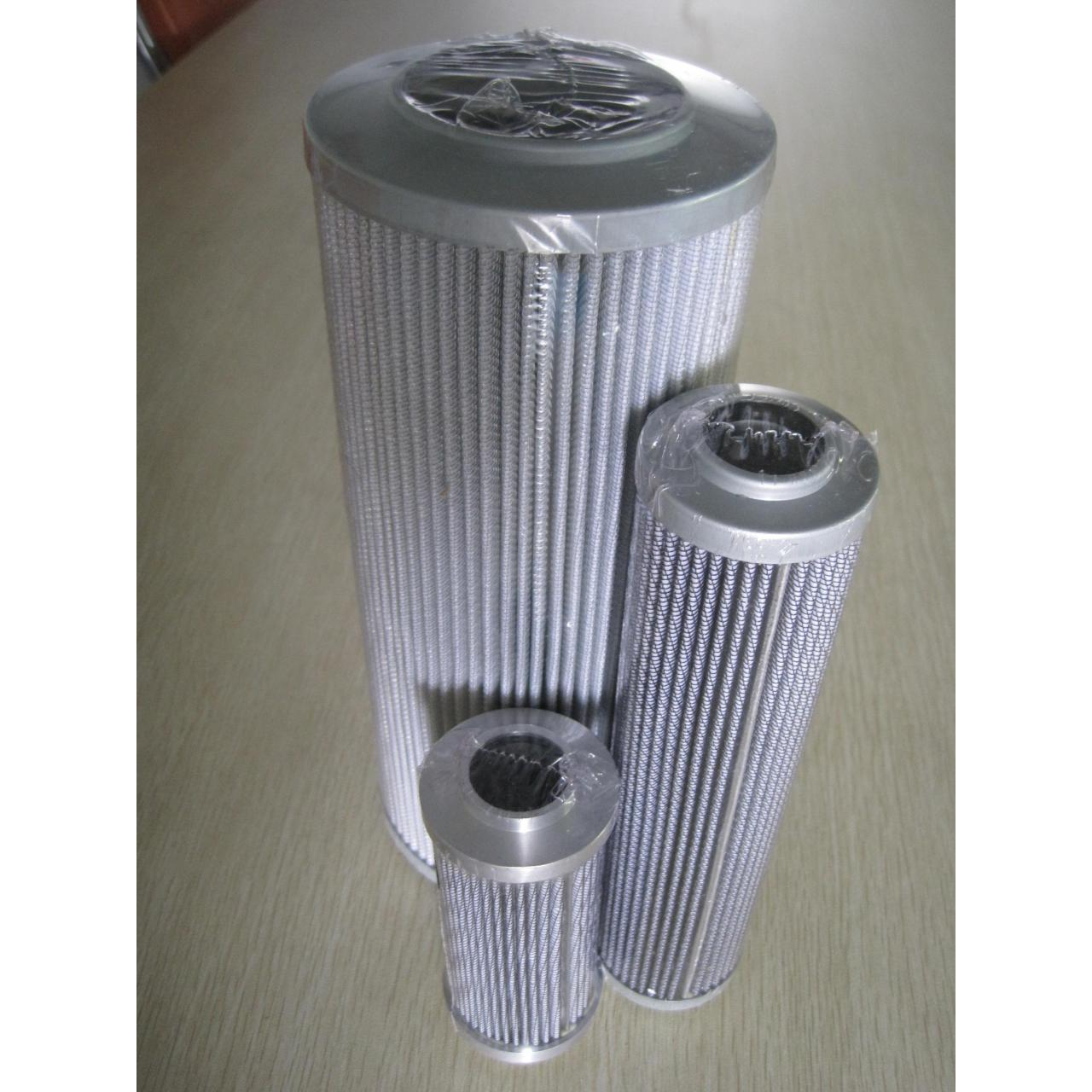 Wholesale Oil filters from china suppliers