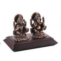 Buy cheap Religious Items from wholesalers