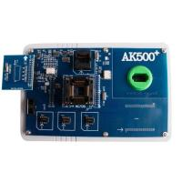 Buy cheap AK500+ Key Programmer ( Software in CD) from wholesalers